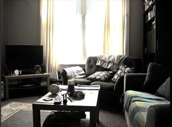 All inc postgrad house near Uni 1 room available