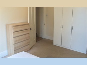 Large room for rent in shared house - Maidstone