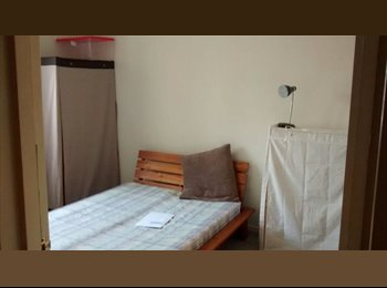 EasyRoommate UK - Double ensuite room 5mins from station - St. Albans, St Albans - £600 pcm