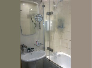 EasyRoommate UK - Double Room to Let in a Contemporary Designed Flat - Stoneygate, Leicester - £325 pcm