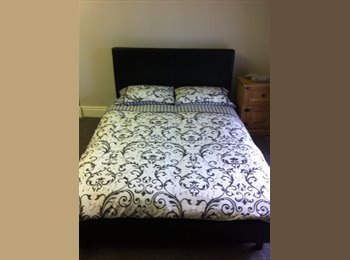 EasyRoommate UK - Spacious rooms with shared facilities, all bills, Barnsley - £340 pcm