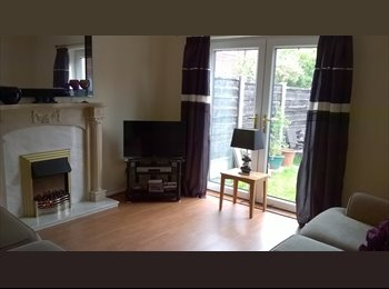 EasyRoommate UK - Looking for someone to rent my spare room - Walkden, Salford - £370 pcm