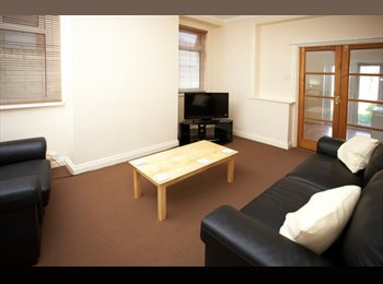DOUBLE ROOM, ALL BILLS INC. NO DEPOSIT REQUIRED