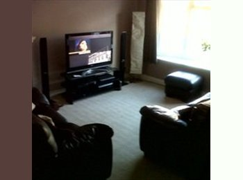 EasyRoommate UK - single room to rent in quiet modern house - Stockingford, Nuneaton - £360 pcm