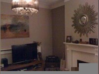 EasyRoommate UK - Large double room in Littleover - Littleover, Derby - £400 pcm