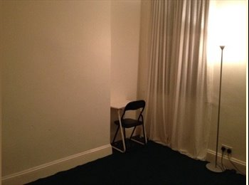 2 rooms for rent -  short term/ term time/ temp