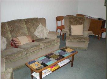 EasyRoommate UK - Student House - Ormskirk, Ormskirk - £436 pcm