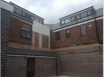 EasyRoommate UK - DSS WELCOME, NO DEPOSIT, NO RENT IN ADVANCE, - Oldbury, Sandwell - £440 pcm