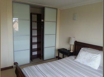 EasyRoommate UK - Room For Rent - Wellingborough, Wellingborough - £430 pcm
