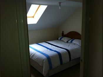EasyRoommate UK - Looking for fun, easy going flatmate :) - Wolverton, Milton Keynes - £480 pcm