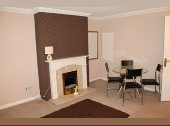 Great double room all bills included!
