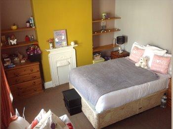 EasyRoommate UK - Double Room in Central Erdington £56pw inclusive - Erdington, Birmingham - £280 pcm