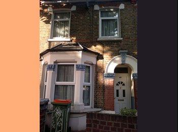 £450 pcm  Double room, London, E6 3EE
