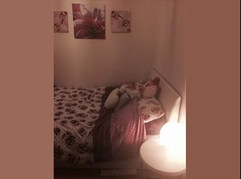 double room in muswell hill