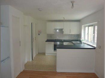 EasyRoommate UK - Large Bedrooms - 2 Bathroom - Refurbished, Hatfield - £550 pcm