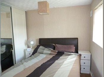 EasyRoommate UK -  2 Double rooms to let between UKC and Canterbury - Canterbury, Canterbury - £350 pcm