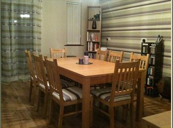 EasyRoommate UK - A place to call home! Not just a room to rent. - Bristol, Bristol - £400 pcm