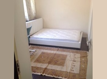 Double Room To Let in Tinkers Bridge