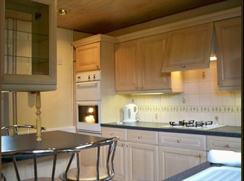 SUPERIOR Double room INCLUDES ALL BILLS £366 pcm inclusive.