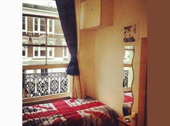 VERY NICE ROOM -  Kensington