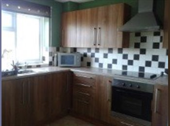 EasyRoommate UK - Lovely Double Rooms Available Immediately - Aylesbury, Aylesbury - £475 pcm