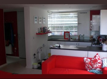 Double Room for House Share in Oxley Park