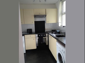 EasyRoommate UK -  Double room to let - Weymouth, Weymouth and Portland - £300 pcm