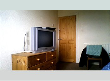 EasyRoommate UK - contractors and all welcome 28/6/2015 - Scunthorpe, Scunthorpe - £240 pcm