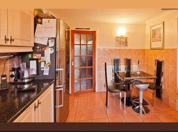 EasyRoommate UK - Nice Room to let - Abingdon, Oxford - £500 pcm