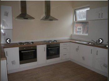 double rooms next to Reading Train Station