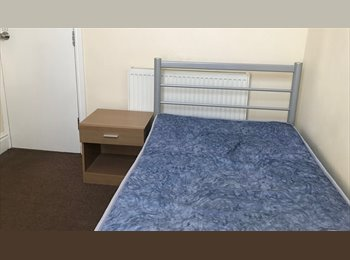 EasyRoommate UK - L13, FULLY FURNISHED, ALL BILLS INC. WIFI - Old Swan, Liverpool - £195 pcm
