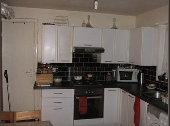 EasyRoommate UK - Double & Single rooms availiable - East Ham, London - £425 pcm