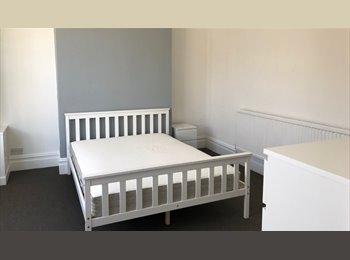 Room for Rent, All Bills Inc, Furnished