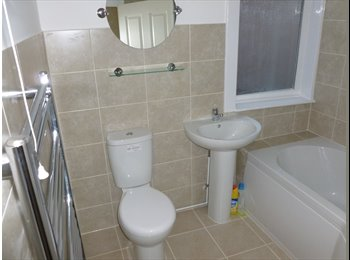 EasyRoommate UK - Don't miss this one. - Braunstone, Leicester - £310 pcm