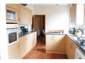 Student House Share - Selly Oak