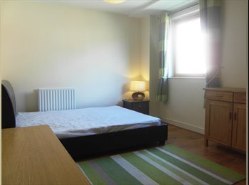 EasyRoommate UK - City Centre Duplex Share - All Bills Inclusive, Norwich - £560 pcm