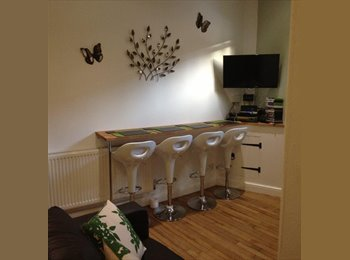 EasyRoommate UK - Looking for something a bit special? - Taunton, South Somerset - £420 pcm