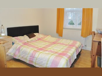 EasyRoommate UK - All professionals please. Or graduates. - Cowley, Oxford - £650 pcm