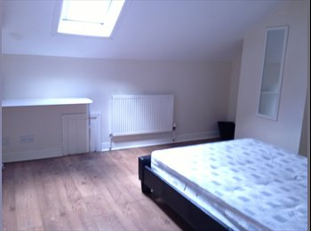 EasyRoommate UK - GREAT HOUSE, GREAT LOCATION, GREAT PRICE, BILLS IN - Headingley, Leeds - £325 pcm