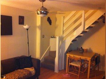 EasyRoommate UK - A room to rent - Gilmerton, Edinburgh - £420 pcm