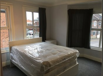 EasyRoommate UK - Room to rent in kings Lynn, King's Lynn - £430 pcm