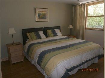 EasyRoommate UK - Room in Welcoming Household - Holymoorside, Chesterfield - £450 pcm