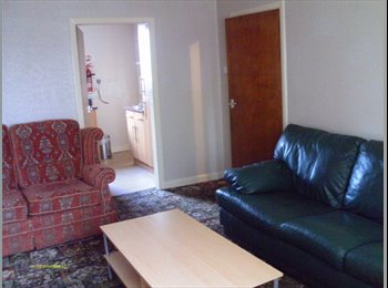 EasyRoommate UK - Room/s available in St Andrews, Fife , St. Andrews - £500 pcm