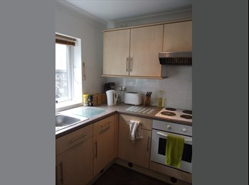 Double Room to let Mutley near University & City