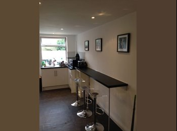 EasyRoommate UK - Double Room 5mn Belvedere, 35mn London Bridge - Belvedere, London - £445 pcm