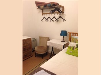 Single room in Shipley/Saltaire