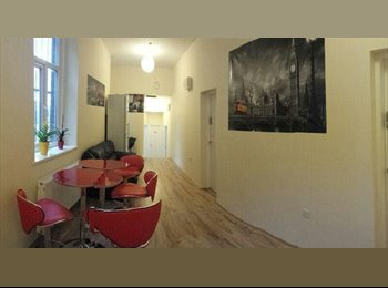 EasyRoommate UK - Luxury Double Rooms,  all inclusive from£300 pcm - Wavertree, Liverpool - £300 pcm
