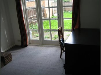 Rooms to rent in Nottingham, Wollaton