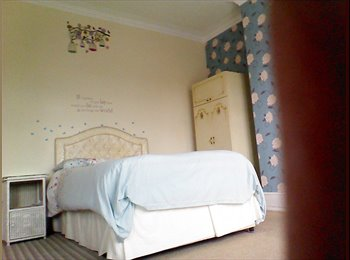 6 Rooms in Cleethorpes pls call or text