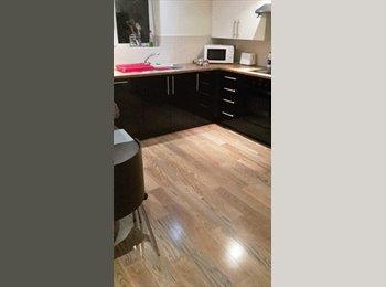 EasyRoommate UK - A high spec professional house share in Headingley - Headingley, Leeds - £410 pcm